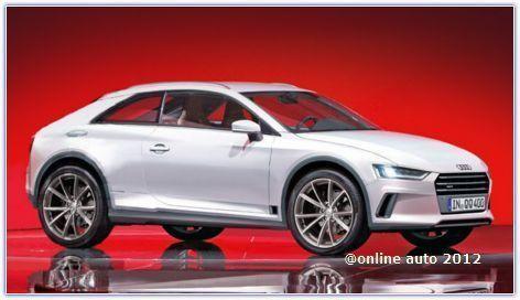 Audi Sport Quattro 2015