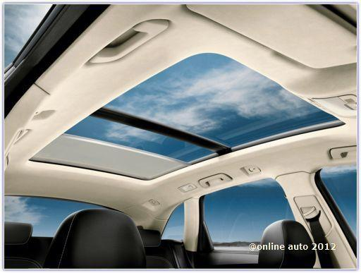 Компания Audi привезет в Париж кроссоверы SQ5 из лимитированной спецверсии