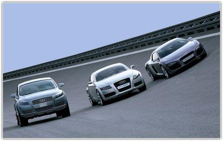 Советы по автомобилям