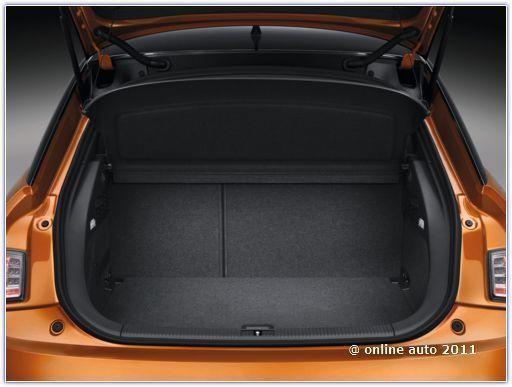 Audi А1 Sportback