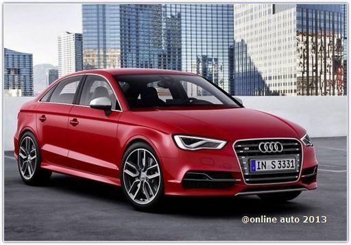 Audi даст возможность водителям экономить на топливе