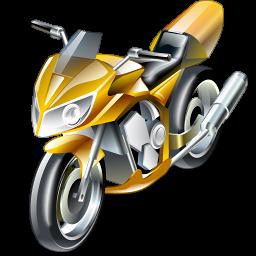 Готовимся к сезону: как выбрать резину для мотоцикла?