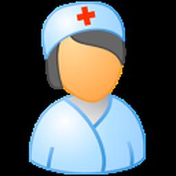 Кто такой врач флеболог: чем он занимается, когда нужно обращаться к нему