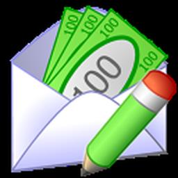 Займ денег или кредит под залог ПТС автомобиля в Нижнем