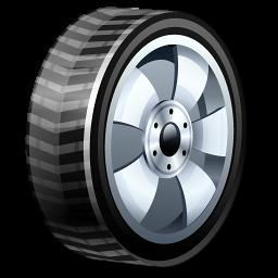 Как удобно хранить автомобильные шины