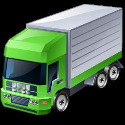 Сложности ремонта грузовых автомобилей