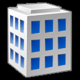 Как купить жилую недвижимость в Копейске