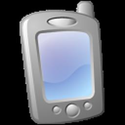 Купить смартфон в Smobile