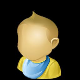 Польза батутов для детей