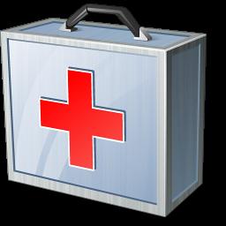 Надежное медицинское страхование для туристов