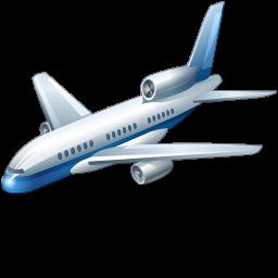 Удобная и выгодная покупка авиабилетов