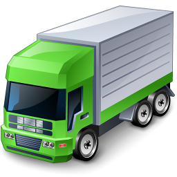 Как выбрать сервис по ремонту грузовых автомобилей