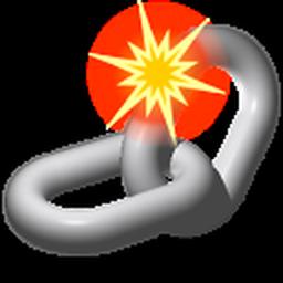 Эвакуатор-МСК- круглосуточная служба эвакуации автомобилей