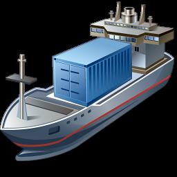 Контейнер Сити - морские контейнеры в аренду или на продажу