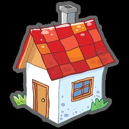 Дома из пепоблока