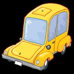 Где купить запчасти для ремонта автомобильных фар