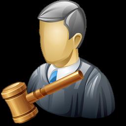 Услуги арбитражного адвоката – кому и когда они требуются