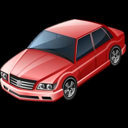 Улучшаем свое транспортное средство