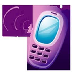 Где выгодно покупать ударопрочные телефоны