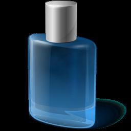 Как облегчить подбор парфюмерии