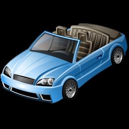Скупка и переработка автомобильных катализаторов